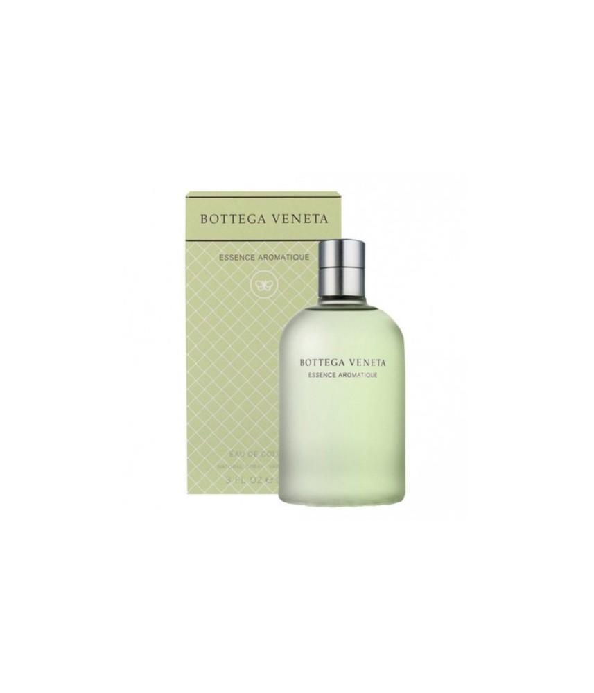 Tester-Bottega Veneta Essence Aromatique For Women Edc 75ml