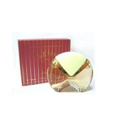 Love In Motion For Women Edp 100ml