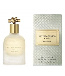 Bottega Veneta Knot Eau Florale For Women Edp 75ml