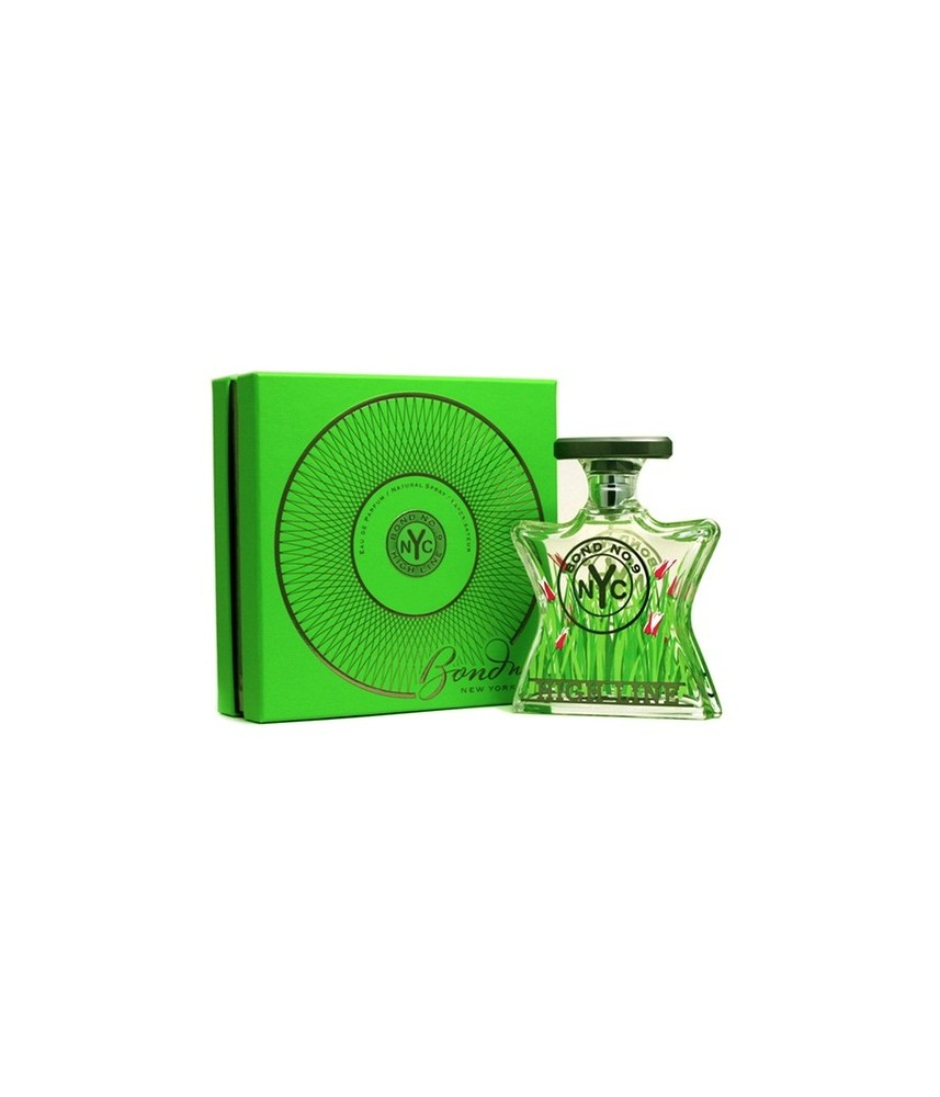 Bond No.9 High Line For Unisex Edp 100ml