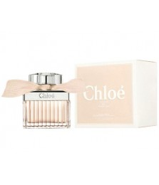 Chloe Fleur De Parfum For Women Edp 75ml