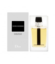 Christian Dior Homme For Men Edt 100ml