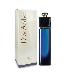 Christian Dior Addict For Women Edp 100ml