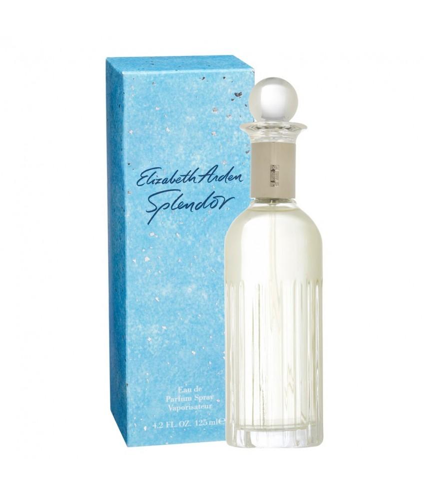 Elizabeth Arden Splendor For Women Edp 125ml