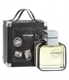 Emper Memories Edt 100ml