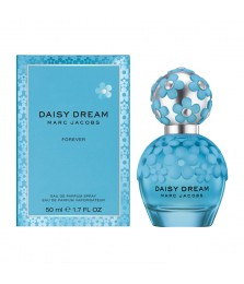 Tester-Marc Jacobs Daisy Dream Forever For Women Edp 50ml