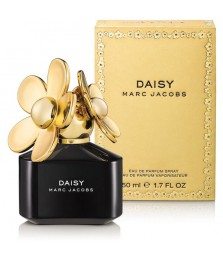 Tester-Marc Jacobs Daisy For Women Edp 50ml