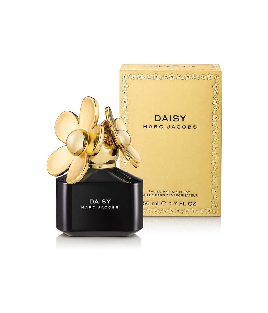 Tester-Marc Jacobs Daisy For Women Edp 50ml