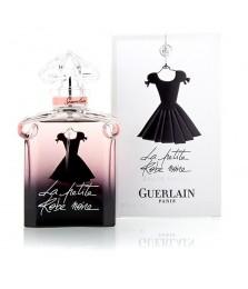 Tester-Guerlain La Petite Robe Noir For Women Edp 100ml