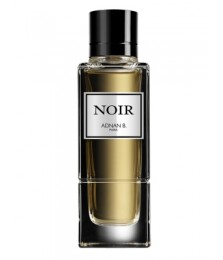 Geparlys Adnan B.Noir For Men Edt 100ml - Aventus Killer