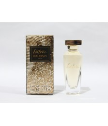 Miniature-Balmain Extatic For Women Edp 5ml
