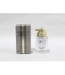 Miniature-Gucci Made To Measure For Men 5ml