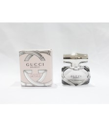 Miniature-Gucci Bamboo For Women Edp 5ml