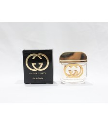 Miniature-Gucci Guilty For Women Edt 5ml