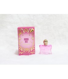 Miniature-Anna Sui Romantica For Women Edt 4ml