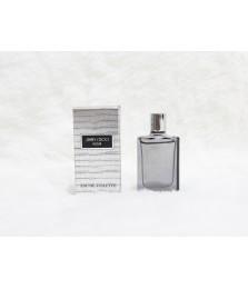 Miniature-Jimmy Choo For Men Edt 4.5ml