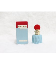 Miniature-Miu Miu For Women Edp 7.5ml