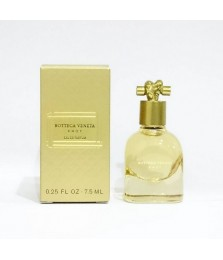 Miniature-Bottega Veneta Knot For Women Edp 7.5ml