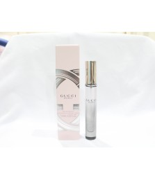 Travel-Size Gucci Bamboo For Women Edp 7.4ml
