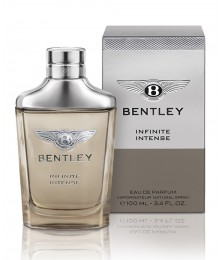 Bently Infinite Intense For Men Edp 100ml