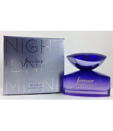 Bath And Body Works Forever Midnight For Women Edp 100ml