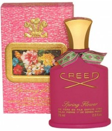 Creed Spring Flower For Women Edp 75ml