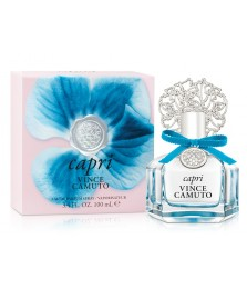 Vince Camuto Capri For Women Edp 100ml