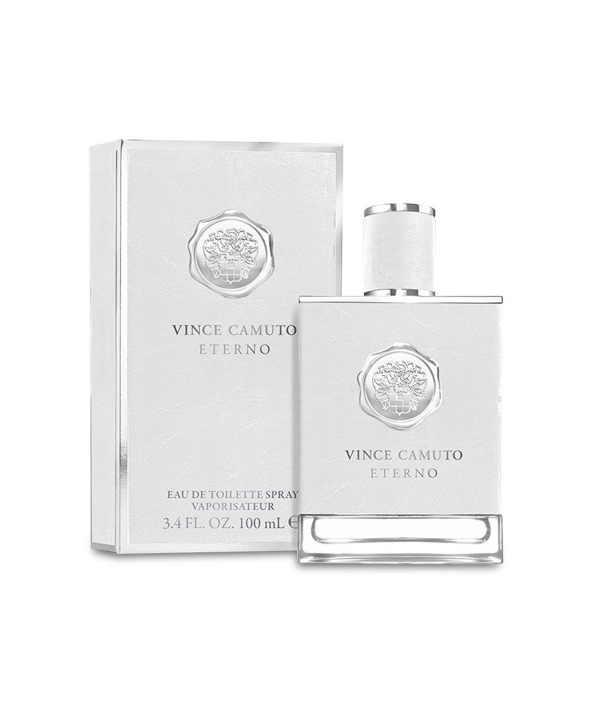 Vince Camuto Eterno For Men Edt 100ml