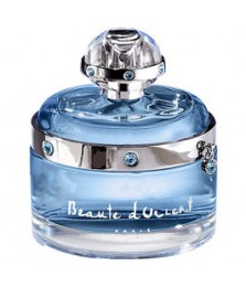 Geparlys Beaute D'Orient For Women Edp 100ml