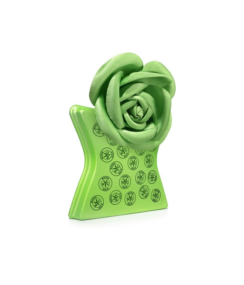 Bond No.9 Hudson Yards For Women Edp 50ml