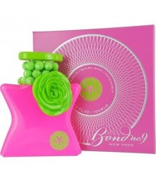 Bond No.9 Madison Square Park For Women Edp 100ml