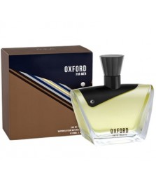 Emper Oxford For Men Edt 100ml