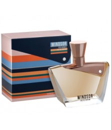 Emper Windsor Fpr Women Edp 100ml