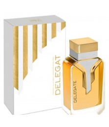 Emper Delegate For Women Edp 100ml