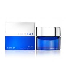 Aigner Blue For Men Edt 125ml