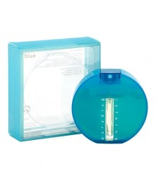 Benetton Paradiso Blue For Men Edt 100ml ((New Packing)