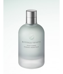 Tester-Bottega Veneta Essence Aromatique For Men Edc 90ml
