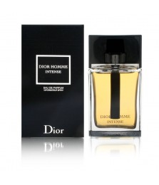 Christian Dior Homme Intense For Men Edp 100ml
