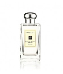 Jo Malone Nectarine Blossom & Honey For Unisex Edc 100ml