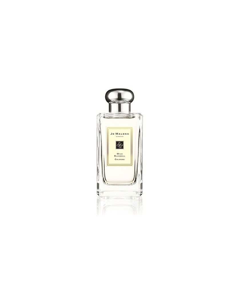 Jo Malone Wild Bluebell For Unisex Edc 100ml