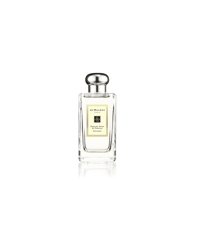 Jo Malone English Pear And Freesia For Unisex Edc 100ml (1 Pcs Only)