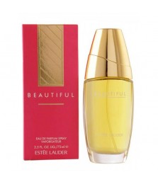Estee Lauder Beautiful For Women Edp 75ml
