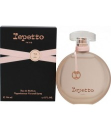 Tester-Repetto For Women Edp 80ml [Ada Tutup]