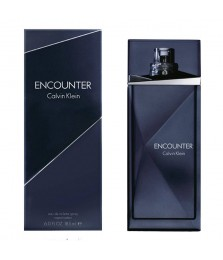 Calvin Klein Encounter For Men Edt 185ml