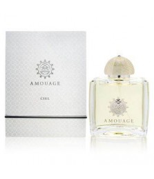 Amouage Ciel For Women Edp 100ml