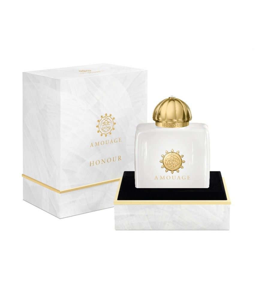 Amouage Honour For Women Edp 100ml