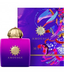Amouage Myths For Women Edp 100ml