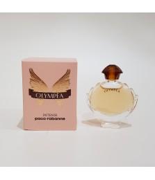 Miniature-Paco Rabbane Olympea Intense For Women Edp 6ml