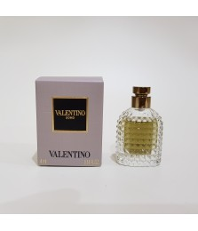 Miniature-Valentino Uomo For Men Edt 4ml