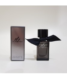 Miniature-Burberry Mr.Burberry For Men Edp 5ml
